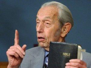 Faux messages suscités par Satan pour tromper les âmes... Harold_camping-bde6c1
