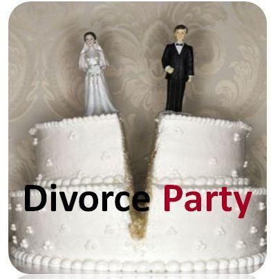 http://lesdokimos.files.wordpress.com/2012/05/divorce-party1.jpg?w=291&h=300