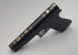 bible arme