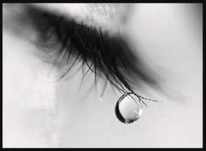 larme