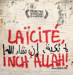 laicite-inch-allah